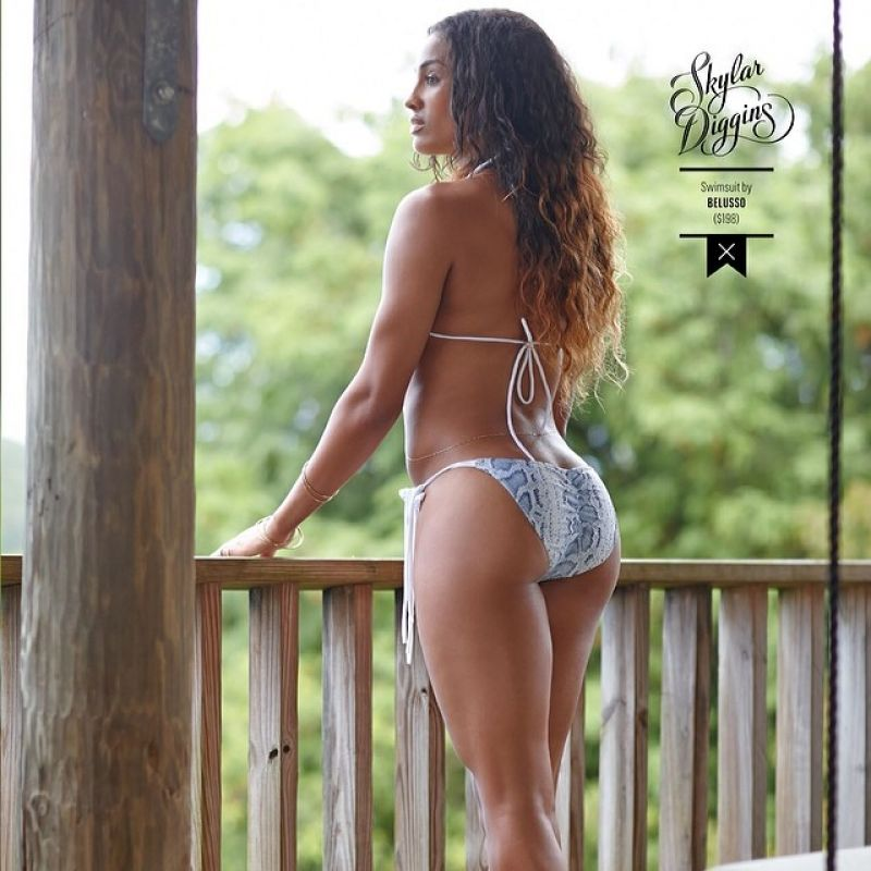 skylar-diggins-in-sports-illustrated-2014-swimsuit-issue_18