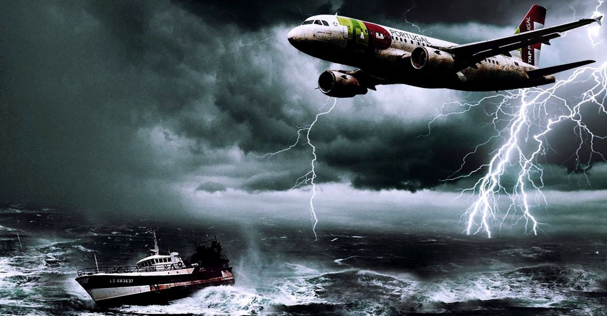 Bermuda Triangle Facts and Myths – An Unsolved Mystery