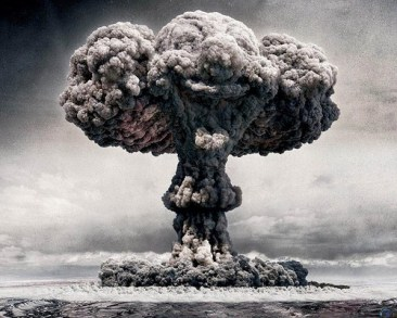 Atomic Bomb Facts: Hiroshima and Nagasaki Today