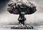 atomic bomb facts
