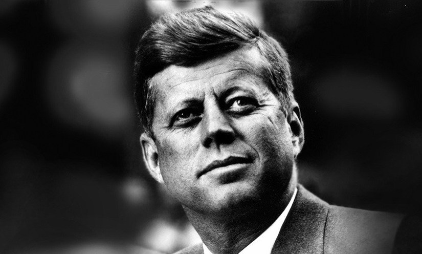 JFK Facts: Legacy of American's 35th President
