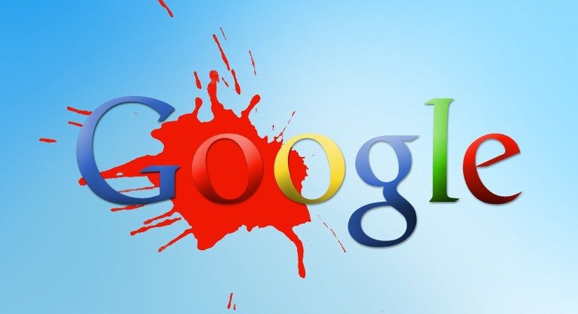 Google Facts: 60 Fun Facts about Google