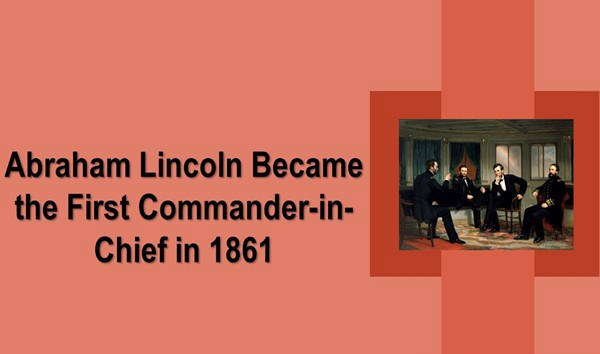 Abraham-Lincoln-Facts-9