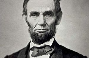 Abraham-Lincoln-Facts
