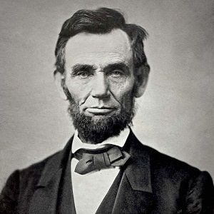 Abraham Lincoln Facts: 10 Interesting Facts About Abraham Lincoln