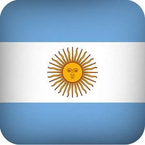 Argentina-Facts
