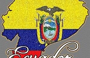 Ecuador-Facts