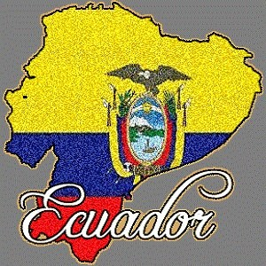 Ecuador-Facts