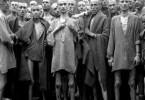 holocaust facts