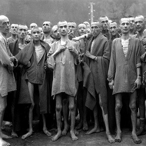 Holocaust Facts: 30 Important Facts About The Holocaust