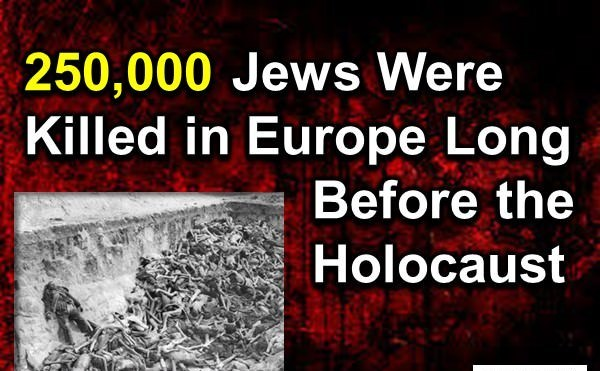 a review of videos about the holocaust Edit this page read in another language list of holocaust films this is an index of films that deal with the holocaust in europe.