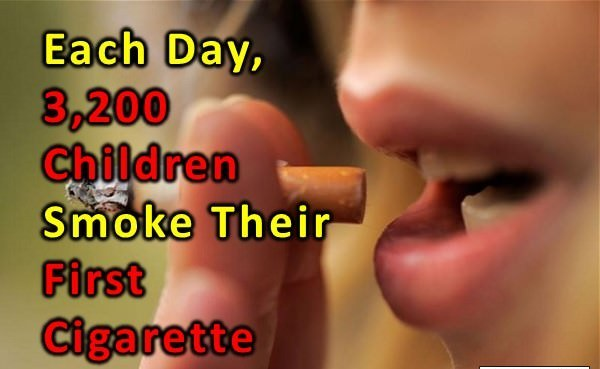 Smoking-Facts-10