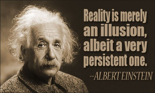 Interesting Albert Einstein Facts And Information - Interesting Facts