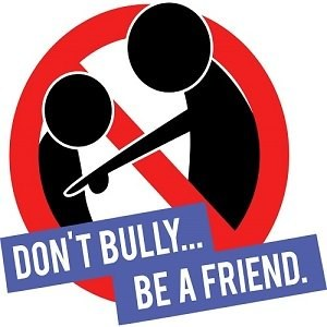 Bullying Facts: Top 20 Helpful Facts about Bullying | Interesting Facts