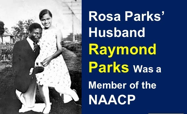 an introduction to the life of rosa louise parks Rosa louise parks was nationally recognized as the mother of the modern day civil rights movement in america her refusal to surrender her seat to a her refusal to surrender her seat to a.