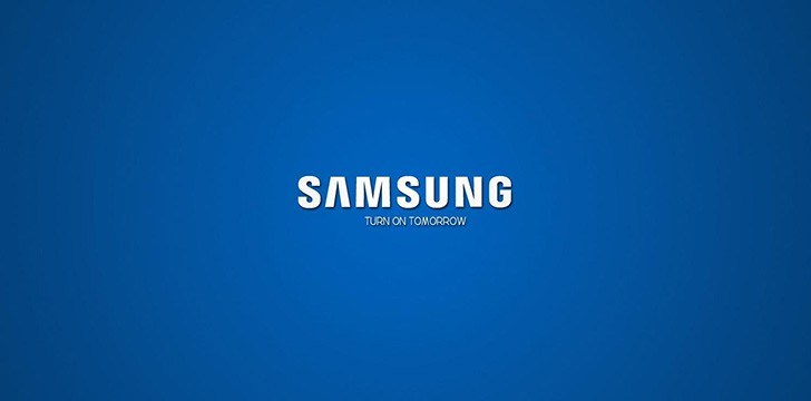 30 Interesting Facts About Samsung
