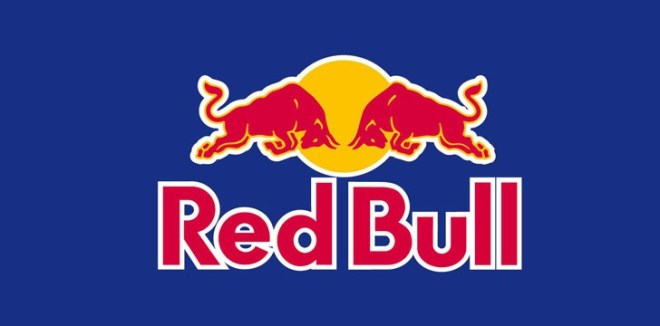 Red Bull Facts