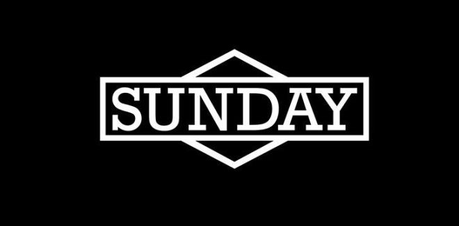 Interesting Facts About Sunday