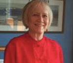 Lucy Merrell