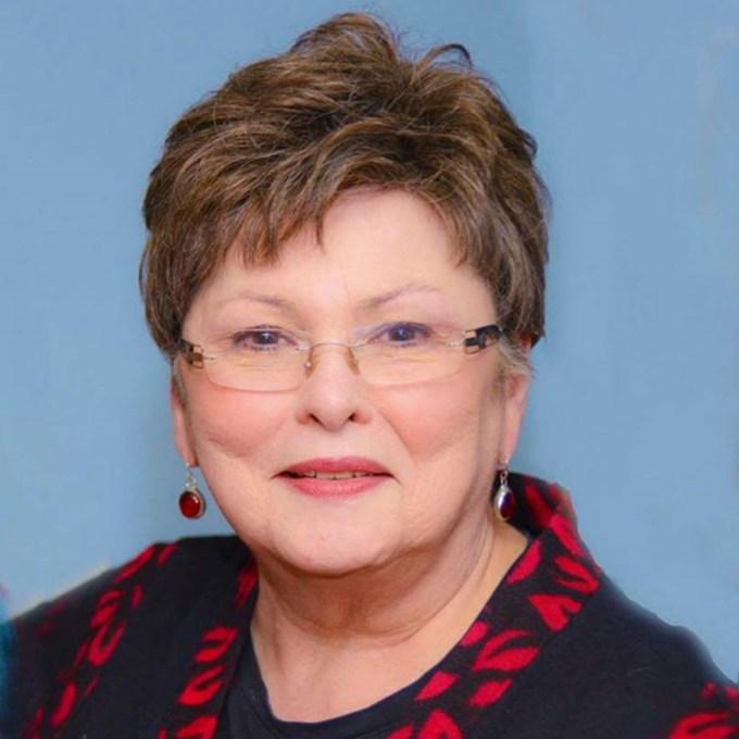 Karen Crane