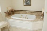 Bathroom Remodeling Renovating Custom Built Bergen County NJ