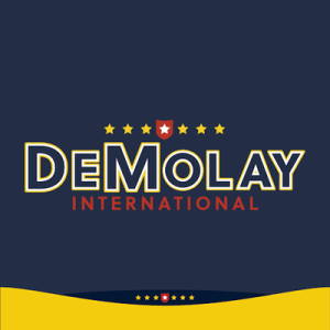 DeMolay International Session