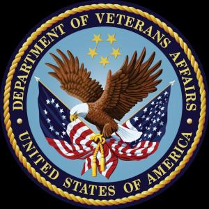 OV - Paramus Veteran's Home Visit