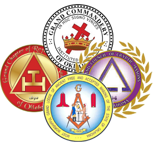 All York Rite Commandry of NJ-Toms River, NJ