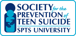 Teen Suicide Program, Ckarksboro Lodge, 187 West Cohawkin Rd, Ckarksboro.
