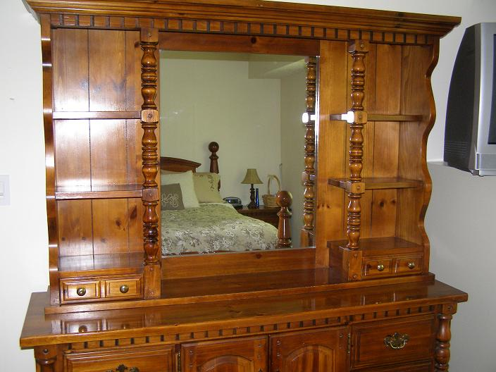 Broyhill Bedroom Sets Discontinued