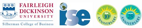 ISEAnniv-logo-web
