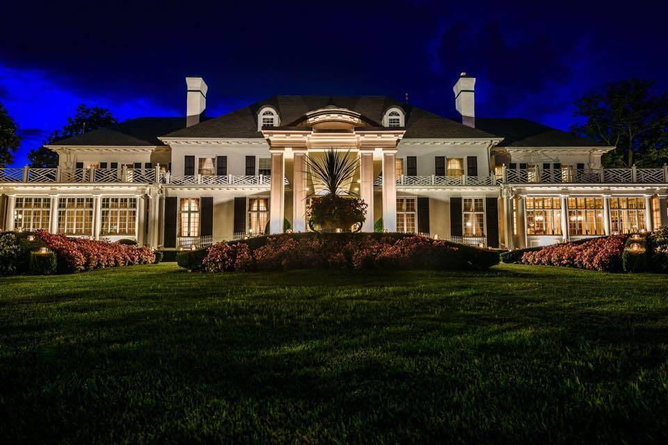 Shadowbrook New Jersey Videography