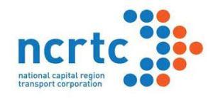 ncrtc logo