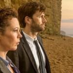 """""""Broadchurch"""" auf Netflix erzählt vom Schlimmsten, was Eltern passieren kann"""