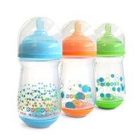 Best Bottles for Babies - New Kids Center