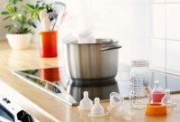 How to Sterilize Baby Bottles - New Kids Center