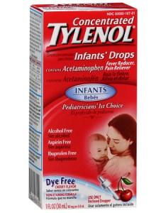 Infant tylenol dosage image also new kids center rh newkidscenter
