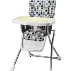 Padded High Chair Covers For Rent Toronto Best New Kids Center This Is A Compact That Comfortable The Baby Thanks To Seat And Safe As Well It Features 3 Point Harness