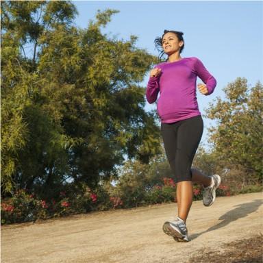 Kết quả hình ảnh cho up-sized joggers for pregnant