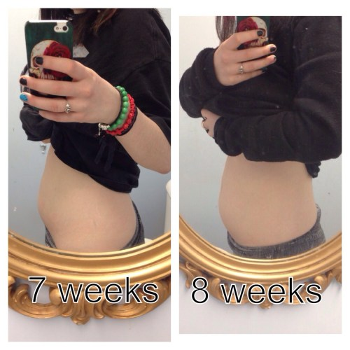 small resolution of 8 weeks pregnant showing common reasons