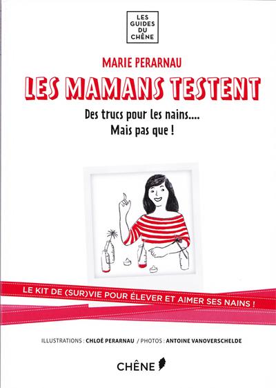 mamans_testent_couverture