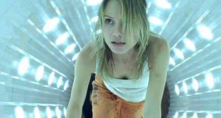 crawlspace-Amber Clayton