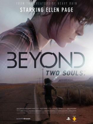 Beyond-TwoSouls_PS3_Jaquette_Ellen Page