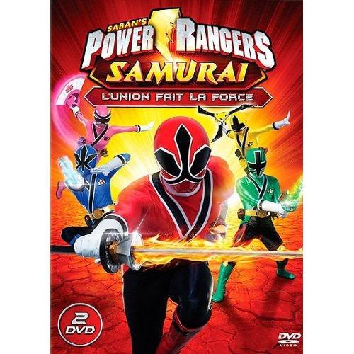 power-rangers-samurai-l-union-fait-la-force