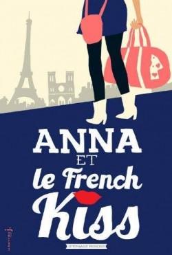 anna-et-le-french-kiss-Stephanie Perkins