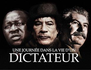 une-journee-dans-la-vie-dun-dictateur-affiche