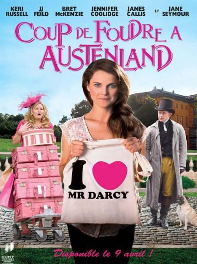 affiche-Coup-de-foudre-a-Austenland-Austenland