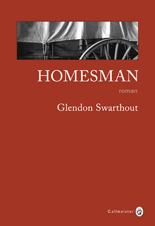 cover-homesman-glendon-swarthout