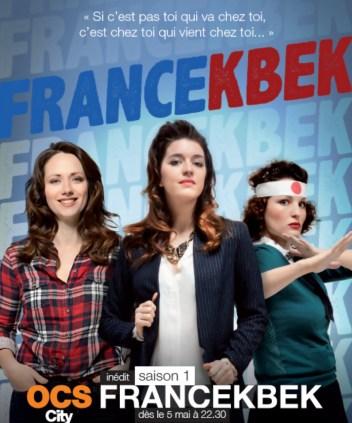 france-kbek-affiche-saison 1