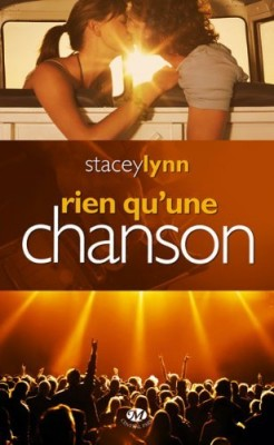 rien-qu-une-chanson,-tome-1-stacey-lynn-cover